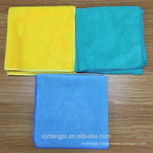 300GSM Tangju Microfiber Dryer Towel Car Drying Towel